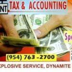 TNT Tax & Accounting