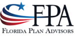 Florida Plan Advisors