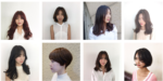 SK Hair Studio